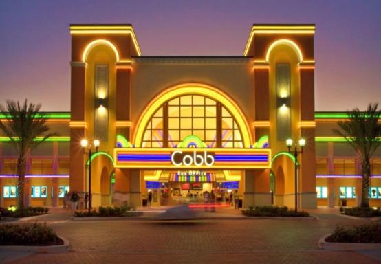 d055f_cobb_theatres[1]