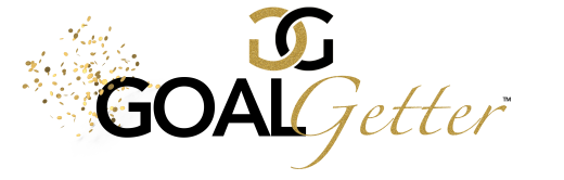 GOALGETTERLogoBLACKANDGOLD_4800x