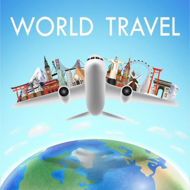 world-travel[1]