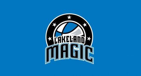 Lakeland-Magic-Logo