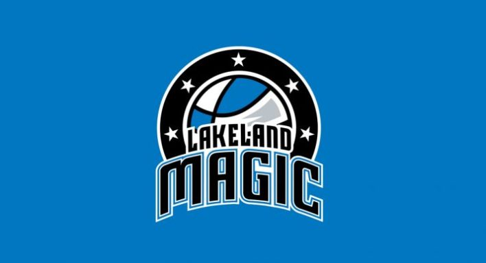 Lakeland-Magic-Logo