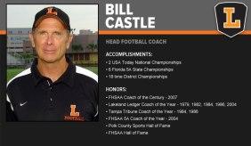 Bill_Castle_Lakeland_Dreadnaughts