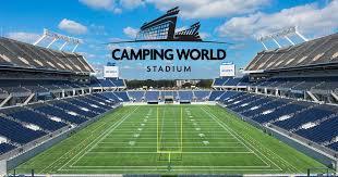 camping world(2)
