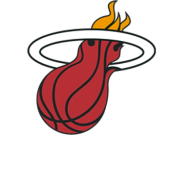 miami-heat-logo