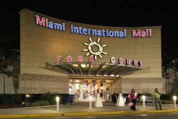 miamiinternationalmall.0