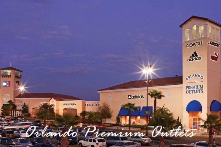 p-orlando-premium-outlets-vineland-ave-orlando-fl-usa-shopping-shopping-malls-and-centers-206677_54_990x660_201406011136