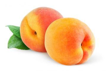 lauri-peaches