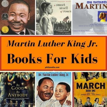 martin-luther-king-jr-books-for-kids