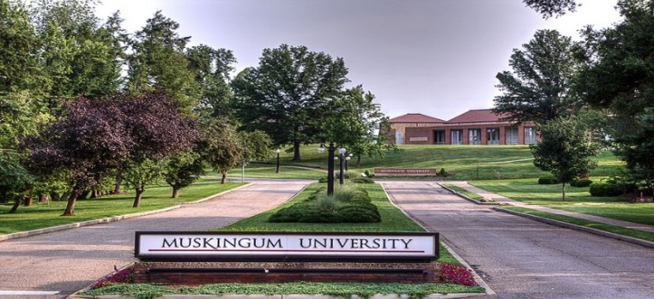 3099_muskingum_university_muskingum_university_college_drive_7285_900-600-h