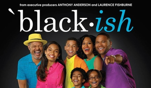 Image result for blackish