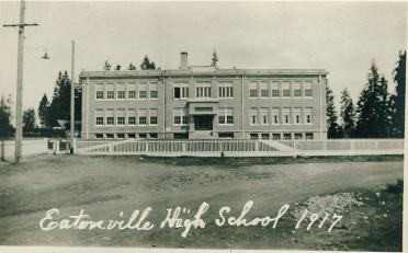 eatonville-high-school-1917_n