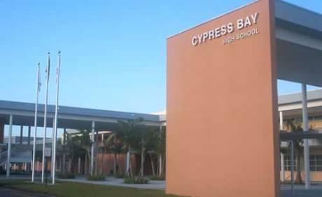 Cypress_Bay_High