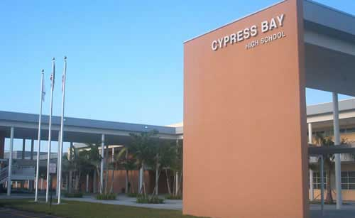 Cypress_Bay_High