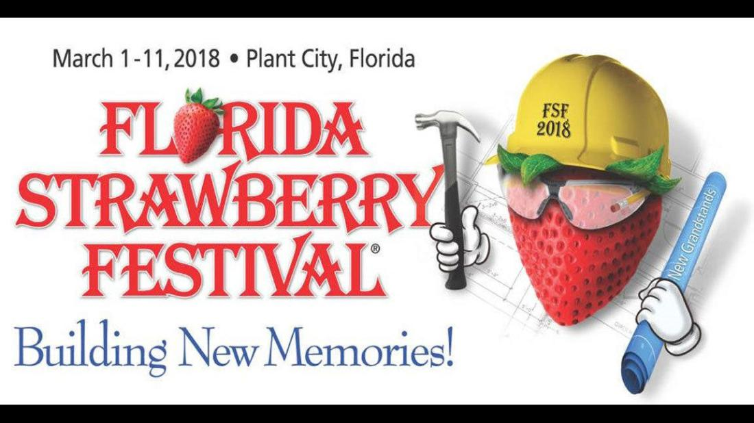 os-2018-florida-strawberry-festival-20171113