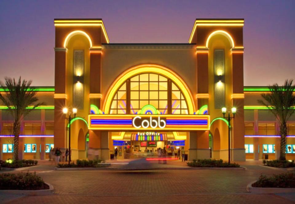 d055f_cobb_theatres
