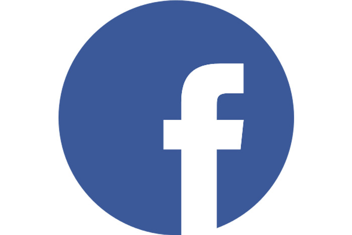 facebook_home_logo_580-100034106-large