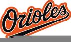 orioles logo