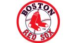 red sox logo