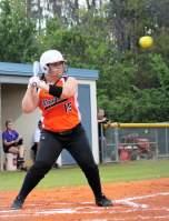 alexis lady softball