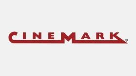 cinemark-logo