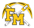 fort-meade-miners logo
