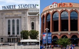 yankee-stadum-city-field-baseball-nyc-ftr