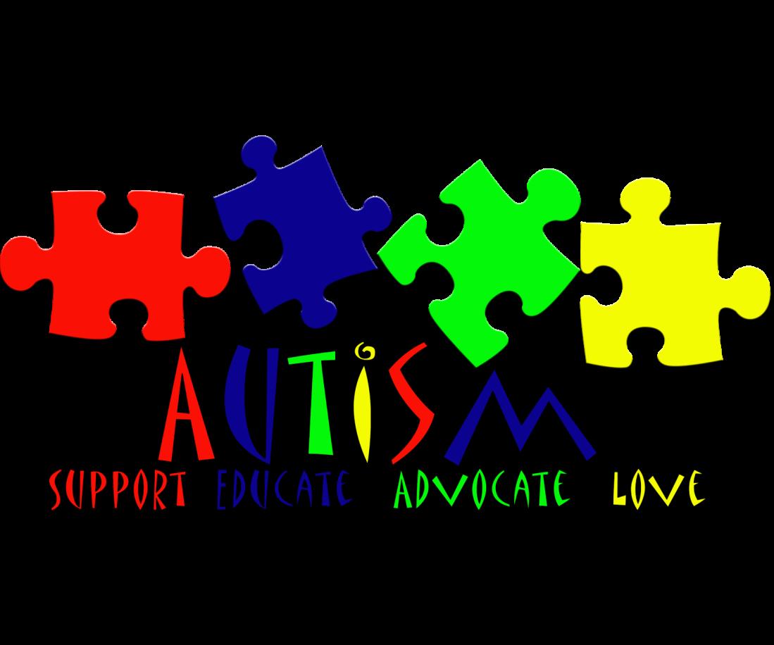 autism-clipart-4