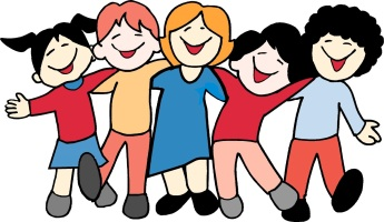 friendship-clipart-school-friends