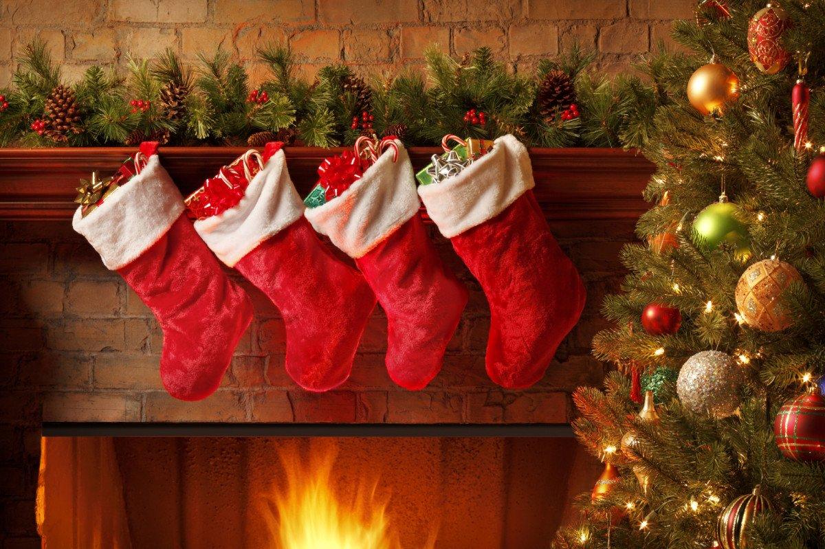 christmas-hero1392467460.jpg