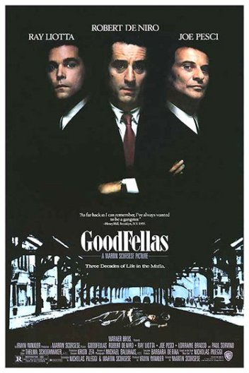 goodfellas240598295.jpg