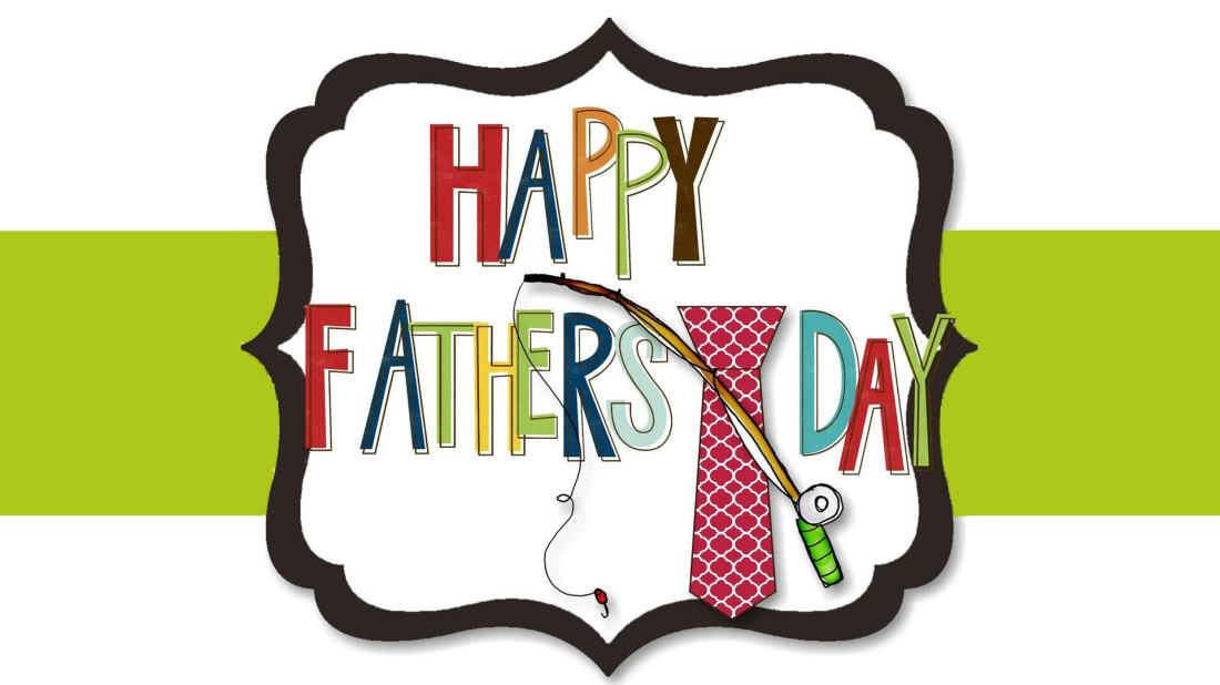 Happy-Fathers-Day-Beautiful-Picture