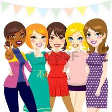 having-fun-free-clipart-13