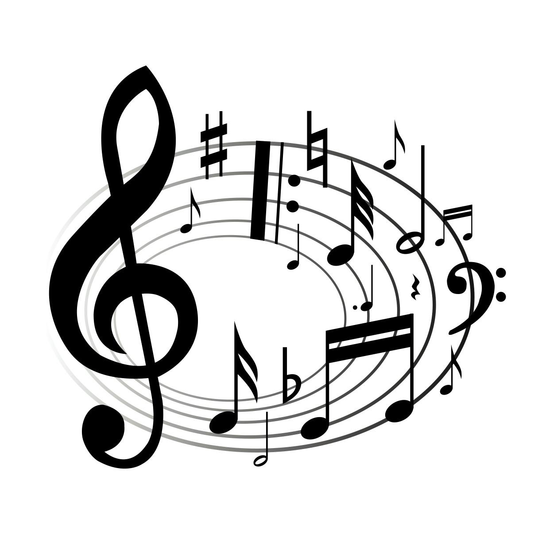 music-note-clip-art-21