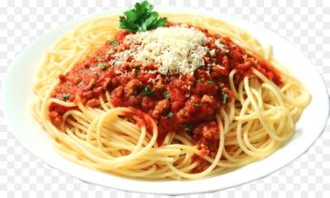 noodle-clipart-spaghetti-bolognese-697605-4654121[1]