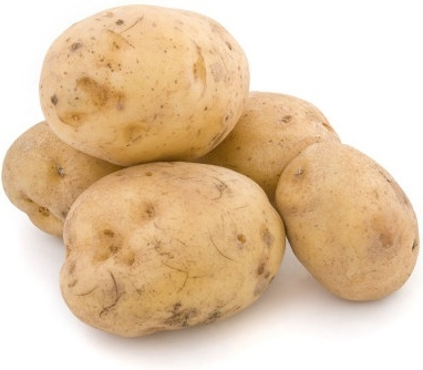 potatoes_highdefinition_picture_3_167261[1]