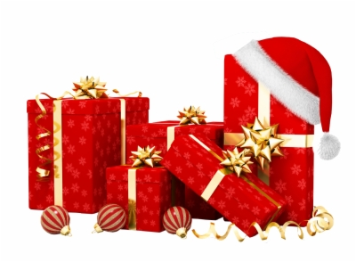 174778_christmas-gifts-clipart[1]