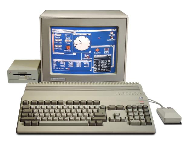 Amiga500_system[1]