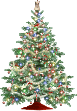 edc03917ce99f5591773698b5ed2d338_28-collection-of-christmas-tree-free-clipart-images-high-_254-366[1]
