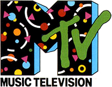 mtv-logo-2[1]