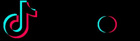 tiktok-logo[1]