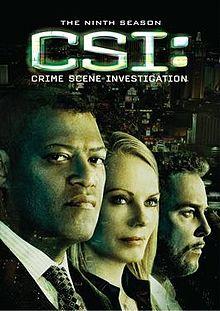 CSI_S9R2
