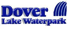 Dover_Lake_Logo[1]