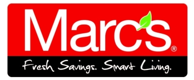 Marcs_logo_2[1]