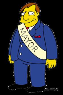 220px-Mayor_Quimby[1]
