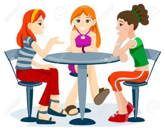 chatting-clipart[1]