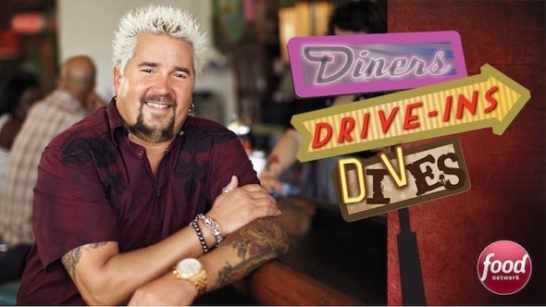 diners-driveins-dives-590x332[1]