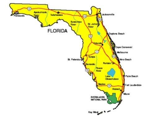 florida-state-map[1]