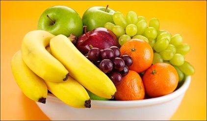 fruit-bowl[1]