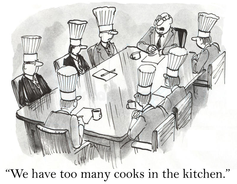 have-too-many-cooks-kitchen-27741232[1]