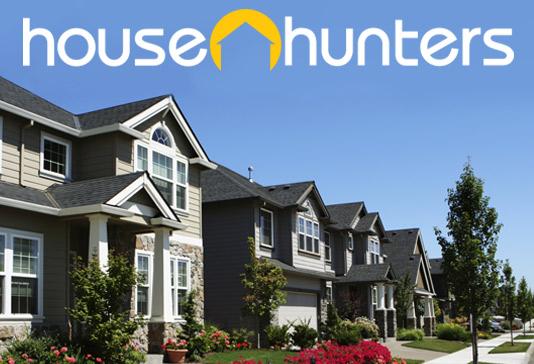 house-hunters-tiny-edition_show-tile[1]